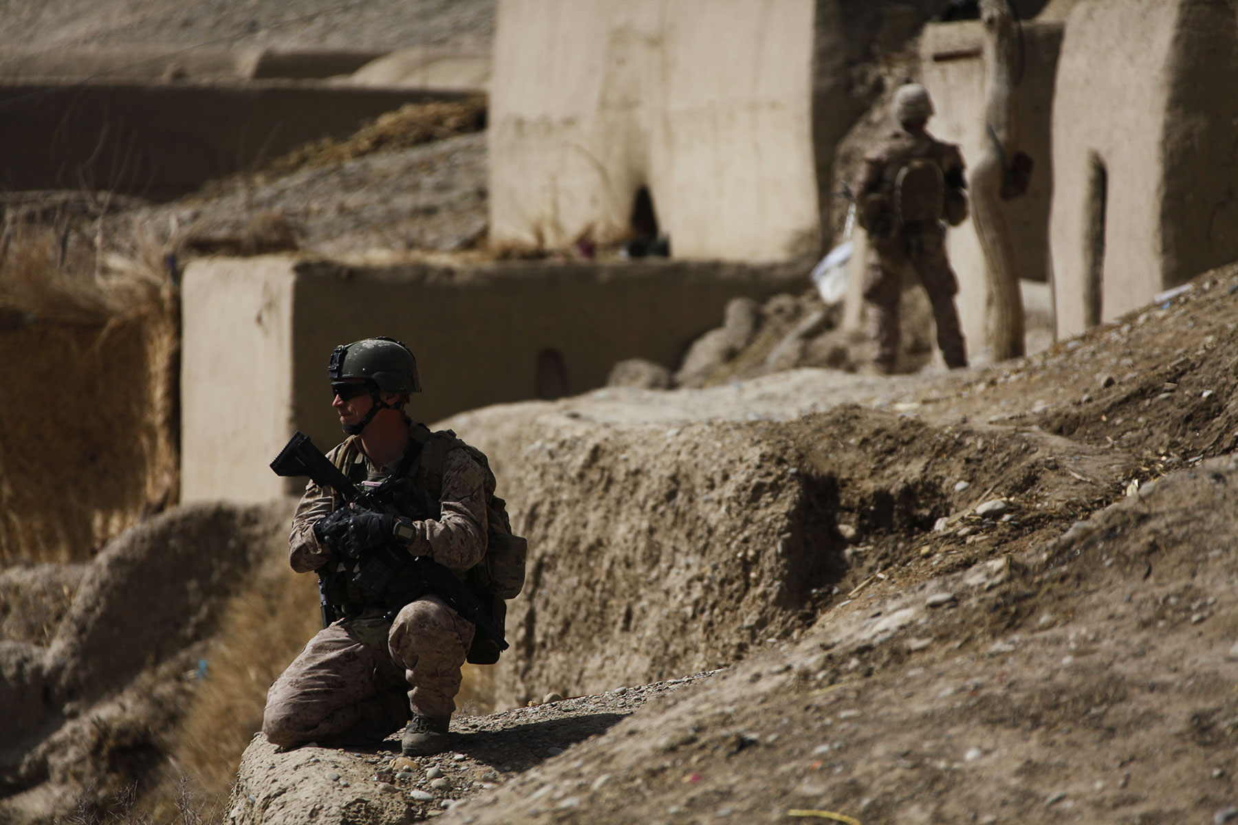 Peter Isackson, Daily Devil's Dictionary, Afghanistan news, US War in Afghanistan, US military-industrial complex, General Mark Milley, Biden Afghanistan withdrawal, Donald Trump Afghanistan news, US war on terror, Afghanistan war accountability