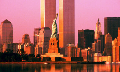 How 9/11 and the War on Terror Shaped the World