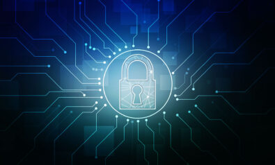 A 21st-Century Marshall Plan for Cyber Defense