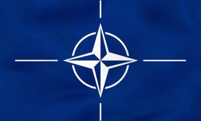 NATO's Innovation of Mind Control